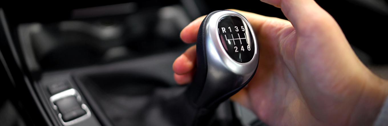 European Auto Transmission Repair