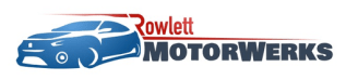 Rowlett Motorwerks